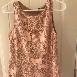 New without tags Kohl's top sz medium